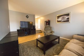Photo 6: 223 BROOKVIEW Way: Stony Plain House for sale : MLS®# E4170032