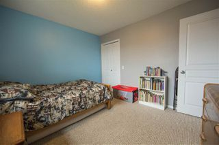 Photo 16: 223 BROOKVIEW Way: Stony Plain House for sale : MLS®# E4170032
