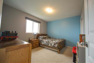 Photo 15: 223 BROOKVIEW Way: Stony Plain House for sale : MLS®# E4170032