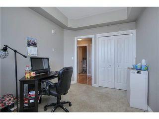 Photo 12: 313 5211 50 Street: Stony Plain Condo for sale : MLS®# E4172448