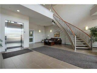 Photo 2: 313 5211 50 Street: Stony Plain Condo for sale : MLS®# E4172448