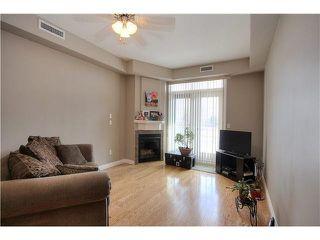 Photo 10: 313 5211 50 Street: Stony Plain Condo for sale : MLS®# E4172448