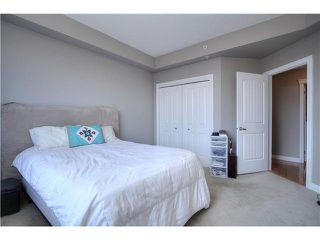 Photo 11: 313 5211 50 Street: Stony Plain Condo for sale : MLS®# E4172448
