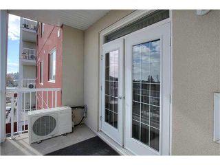 Photo 14: 313 5211 50 Street: Stony Plain Condo for sale : MLS®# E4172448
