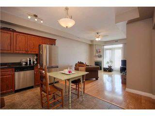 Photo 6: 313 5211 50 Street: Stony Plain Condo for sale : MLS®# E4172448