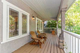 Photo 3: 10533 125 Street in Edmonton: Zone 07 House for sale : MLS®# E4172590