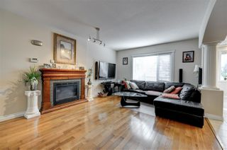 Photo 11: 10533 125 Street in Edmonton: Zone 07 House for sale : MLS®# E4172590