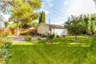 Photo 27: 10533 125 Street in Edmonton: Zone 07 House for sale : MLS®# E4172590