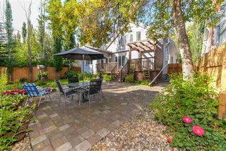Photo 28: 10533 125 Street in Edmonton: Zone 07 House for sale : MLS®# E4172590