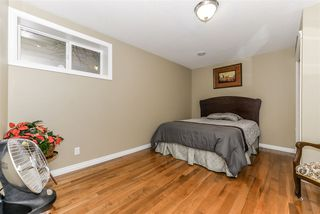Photo 25: 10533 125 Street in Edmonton: Zone 07 House for sale : MLS®# E4172590