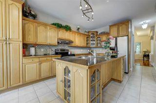 Photo 6: 10533 125 Street in Edmonton: Zone 07 House for sale : MLS®# E4172590