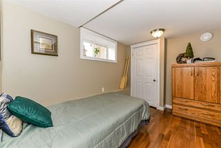 Photo 26: 10533 125 Street in Edmonton: Zone 07 House for sale : MLS®# E4172590