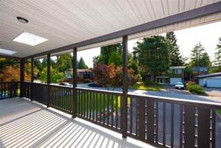 Photo 16: 2928 CUMBERLAND Street in Port Coquitlam: Glenwood PQ House for sale : MLS®# R2403216