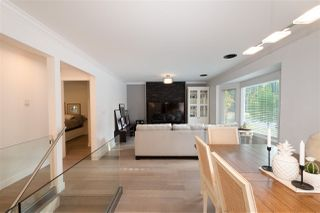 Photo 3: 2928 CUMBERLAND Street in Port Coquitlam: Glenwood PQ House for sale : MLS®# R2403216