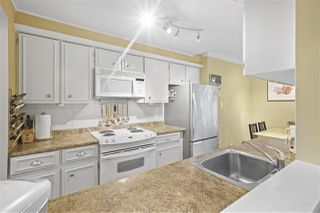 Photo 2: 3403 LYNMOOR PLACE in Vancouver: Champlain Heights Townhouse  (Vancouver East)  : MLS®# R2408620