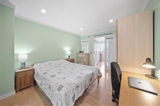 Photo 10: 3403 LYNMOOR PLACE in Vancouver: Champlain Heights Townhouse  (Vancouver East)  : MLS®# R2408620