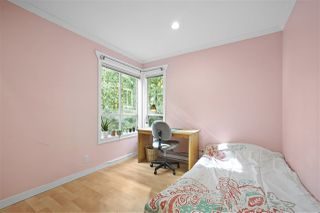 Photo 12: 3403 LYNMOOR PLACE in Vancouver: Champlain Heights Townhouse  (Vancouver East)  : MLS®# R2408620