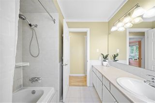 Photo 14: 3403 LYNMOOR PLACE in Vancouver: Champlain Heights Townhouse  (Vancouver East)  : MLS®# R2408620