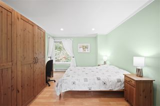 Photo 9: 3403 LYNMOOR PLACE in Vancouver: Champlain Heights Townhouse  (Vancouver East)  : MLS®# R2408620