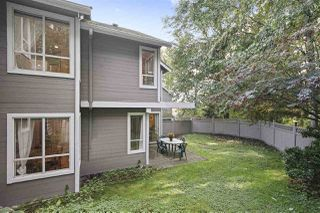 Photo 17: 3403 LYNMOOR PLACE in Vancouver: Champlain Heights Townhouse  (Vancouver East)  : MLS®# R2408620