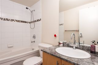 Photo 16: 216 2780 ACADIA Road in Vancouver: University VW Townhouse for sale (Vancouver West)  : MLS®# R2416885