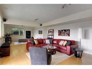 Photo 8: 2484 OTTAWA Ave in West Vancouver: Home for sale : MLS®# V934546
