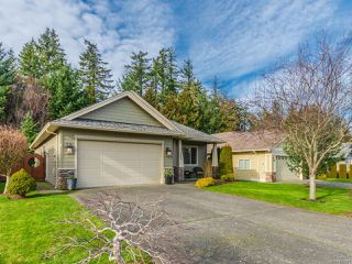 Photo 32: 1463 Sumar Lane in PARKSVILLE: PQ French Creek House for sale (Parksville/Qualicum)  : MLS®# 833281