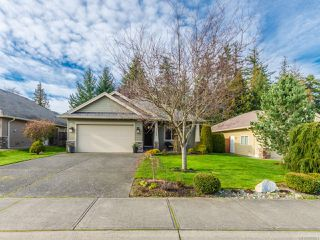 Photo 33: 1463 Sumar Lane in PARKSVILLE: PQ French Creek House for sale (Parksville/Qualicum)  : MLS®# 833281