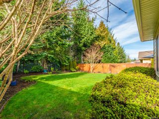 Photo 31: 1463 Sumar Lane in PARKSVILLE: PQ French Creek House for sale (Parksville/Qualicum)  : MLS®# 833281