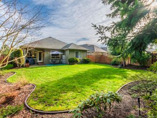 Photo 29: 1463 Sumar Lane in PARKSVILLE: PQ French Creek House for sale (Parksville/Qualicum)  : MLS®# 833281