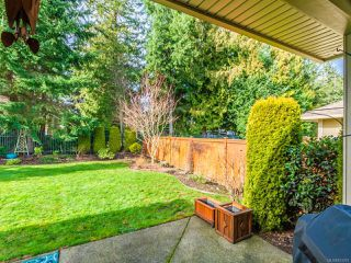Photo 27: 1463 Sumar Lane in PARKSVILLE: PQ French Creek House for sale (Parksville/Qualicum)  : MLS®# 833281