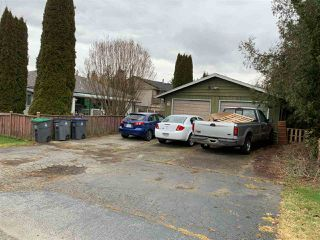 """Photo 7: 14162 110 Avenue in Surrey: Bolivar Heights House for sale in """"WHALLEY"""" (North Surrey)  : MLS®# R2436500"""