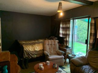 """Photo 6: 14162 110 Avenue in Surrey: Bolivar Heights House for sale in """"WHALLEY"""" (North Surrey)  : MLS®# R2436500"""