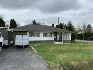 """Photo 2: 14162 110 Avenue in Surrey: Bolivar Heights House for sale in """"WHALLEY"""" (North Surrey)  : MLS®# R2436500"""