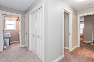 Photo 12: 8 Bondar Gate: Carstairs Detached for sale : MLS®# C4287231
