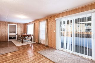 Photo 16: 8 Bondar Gate: Carstairs Detached for sale : MLS®# C4287231