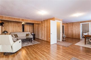 Photo 15: 8 Bondar Gate: Carstairs Detached for sale : MLS®# C4287231