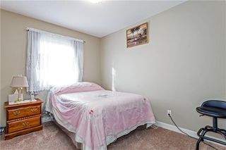 Photo 11: 8 Bondar Gate: Carstairs Detached for sale : MLS®# C4287231