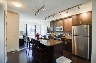 Photo 4: 167 CRANFORD Walk SE in Calgary: Cranston Row/Townhouse for sale : MLS®# C4299374