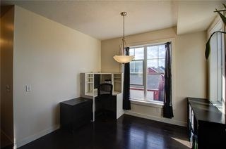 Photo 7: 167 CRANFORD Walk SE in Calgary: Cranston Row/Townhouse for sale : MLS®# C4299374