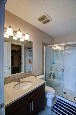 Photo 11: 167 CRANFORD Walk SE in Calgary: Cranston Row/Townhouse for sale : MLS®# C4299374