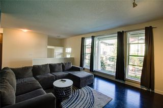 Photo 2: 167 CRANFORD Walk SE in Calgary: Cranston Row/Townhouse for sale : MLS®# C4299374
