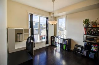 Photo 6: 167 CRANFORD Walk SE in Calgary: Cranston Row/Townhouse for sale : MLS®# C4299374
