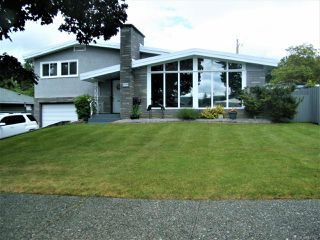 Main Photo: 2955 15th Ave in PORT ALBERNI: PA Port Alberni Single Family Detached for sale (Port Alberni)  : MLS®# 841191