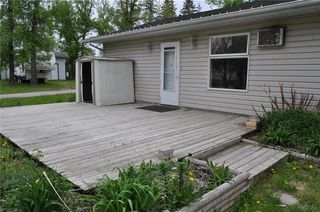 Photo 2: 22 Hummingbird Bay in Beausejour: R03 Residential for sale : MLS®# 202013582