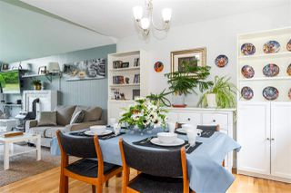 Photo 14: 65932 PARK Avenue in Hope: Hope Kawkawa Lake House for sale : MLS®# R2474671