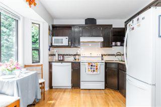 Photo 16: 65932 PARK Avenue in Hope: Hope Kawkawa Lake House for sale : MLS®# R2474671