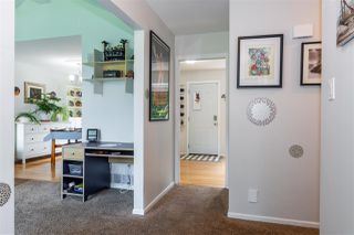 Photo 5: 65932 PARK Avenue in Hope: Hope Kawkawa Lake House for sale : MLS®# R2474671
