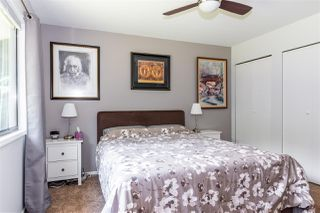 Photo 24: 65932 PARK Avenue in Hope: Hope Kawkawa Lake House for sale : MLS®# R2474671