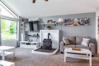 Photo 6: 65932 PARK Avenue in Hope: Hope Kawkawa Lake House for sale : MLS®# R2474671